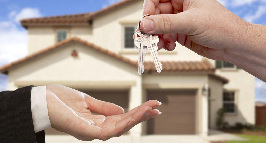 Fondos colectivos para casas
