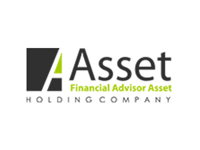 ASSET HOLDING COMPANY