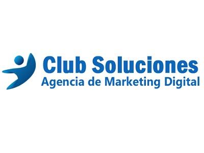 Club Soluciones