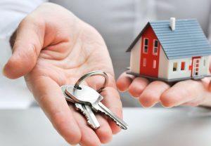 Comprar un terreno o vivienda