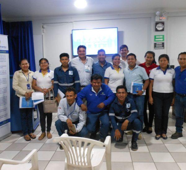 Comunicacion Efectiva Tarapoto (2)