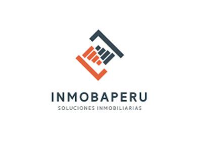 INMOBA PERU