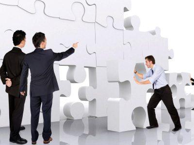 Multiservicios Cinco Soluciones