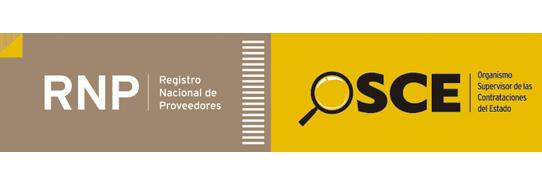RNP-OSCE