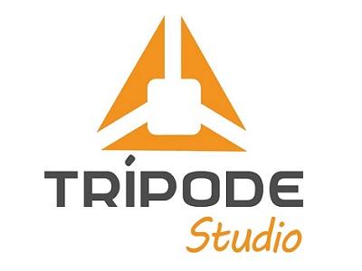 Tripode Studio